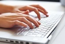 Un outil en ligne gratuit pour réaliser un business plan | Artisans et Commerçants se rebellent ! | Scoop.it