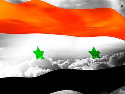 Síria: Explosão de dois carros-bomba mata 25 pessoas, incluindo mulheres e crianças | Guerra na Síria | Scoop.it