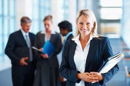 Comment fonctionne l'affacturage | actus d'entreprises | Scoop.it