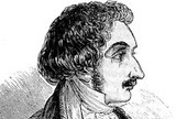 monteverdelegge: La poesia del venerdì - Jean-François Lacenaire, Sogni d'un condannato a morte | Il mondo della letteratura | Scoop.it