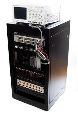 OP5600 off-the-shelf Hardware-in-the-Loop (HIL) simulato | edgar21sa | Scoop.it