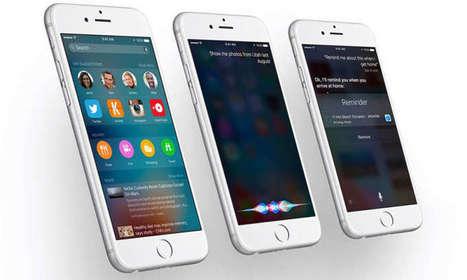 iOS 9.3.4 schließt kritische Sicherheitslücke | #Apple #Updates #CyberSecurity #NobodyIsPerfect | Apple, Mac, MacOS, iOS4, iPad, iPhone and (in)security... | Scoop.it