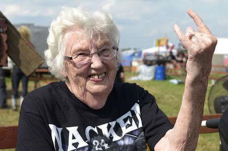 Des experts attaquent la pension à 67 ans   La Transition sociétale inéluctable   Scoop.it