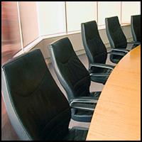 Mon truc pour maîtriser et rendre productives les réunions de travail !   A quoi servent les réunions dans une entreprise ?   Scoop.it