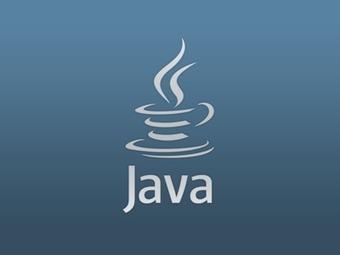 Mobile Application, Java Application Development Company - BIS | Android Application Development | Scoop.it