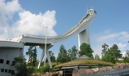 When in Oslo - Trip to Norway - Quora | European Travel Destinations | Scoop.it