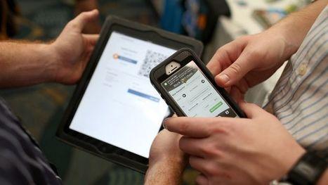 Les conséquences pour le consommateur du rachat de SFR par Numericable | Geeks | Scoop.it