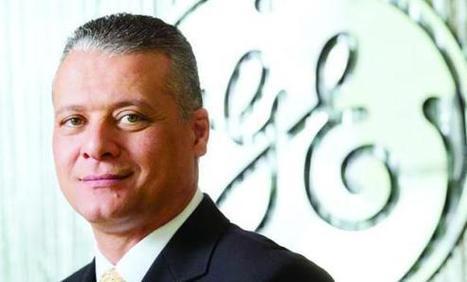 Saudi power generation: GE invests in youth talent - Arab News | supertechritzvilla | Scoop.it