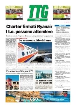 Franceschini dà l'ok al decreto per abilitazione guide turistiche | Accoglienza turistica | Scoop.it