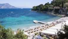 Riviera boasts some of France's best beaches - The Riviera Times ... | Travel | Scoop.it