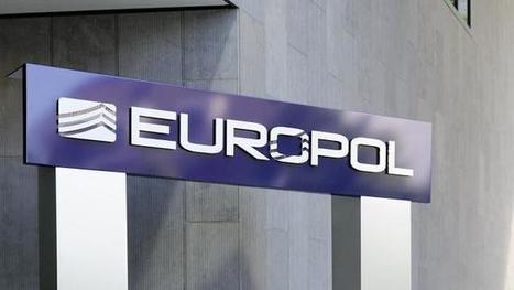 Terrorismedossiers op straat door groot veiligheidslek Europol | Inlichtingen en Veiligheid | Scoop.it