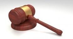 Conceptos Jurídicos Básicos | Competencias de trabajo social en contextos legales | Scoop.it