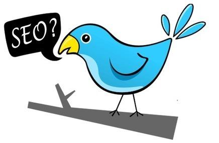 Twitter fait du SEO pour gagner en visibilité sur Google - #Arobasenet | Référencement sur les moteurs de recherche (SEO) : Google, Yahoo, Bing... | Scoop.it