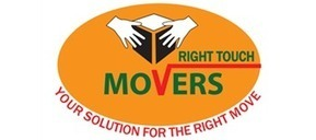 Local Movers NYC | Moving Company NYC | Movers nyc | Press Release | Scoop.it