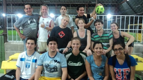 "HIV/AIDS Awareness in Honduras | Volunteer Abroad News | ""#Volunteer Abroad Information: Volunteering, Airlines, Countries, Pictures, Cultures"" 