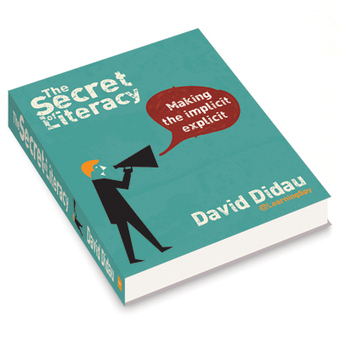 Still grading lessons? A triumph of experience over hope - David Didau: The Learning Spy | Learning & Teaching | Scoop.it