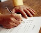 Telegraaf verlengt Atos-contract met vijf jaar   E-Skills (ICT Showcases)   Scoop.it