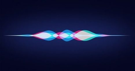 Once again, Siri helps attackers bypass your iPhone's passcode | #CyberSecurity #Apple | Apple, Mac, MacOS, iOS4, iPad, iPhone and (in)security... | Scoop.it