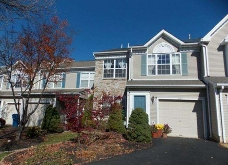 BLACK FRIDAY DEAL: Buyers Get $1,000 Back at Closing with Accepted Offer!!!   Bucks County Area Real Estate News   Scoop.it