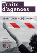 Espace presse - 37eme-rencontre des agences d'urbanisme : Retrouvez tous les documents!   revue de johane   Scoop.it