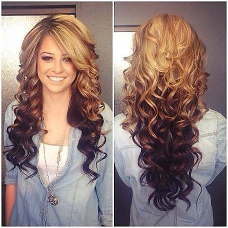 Know the Essential features of Hair Care And Grow Vitamins | Meds4World | Scoop.it