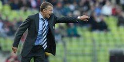 Semaine du football féminin : les quatre vérités de Patrice Lair - metronews   sport au féminin   Scoop.it