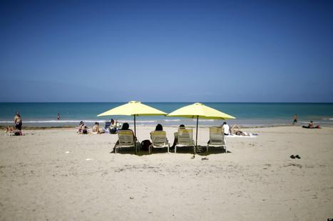 PHOTOS: A Cheap Getaway In Puerto Rico | Biblioteca Escolar Raul Ybarra | Scoop.it