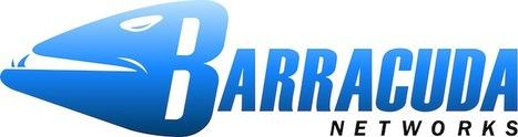 Une backdoor dans le matériel réseau Barracuda | Libertés Numériques | Scoop.it