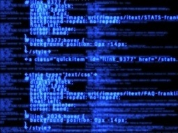 Chinese Whispers, Chinese Lies: Analyzing Mandiant's APT1 Report | SecurityWeek.Com | Network Security | Scoop.it