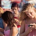 Top 11 Mobile Trends Of 2013 | Emerging Products & Innovation | Scoop.it