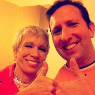 5 Keys to Great Storytelling: Lessons from Barbara Corcoran   Digital Storytelling, Photo Sources and Tips   Scoop.it