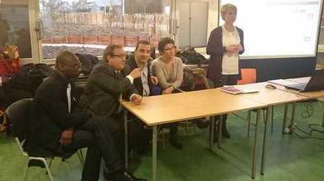 A Dijon, la démocratie participative est en marche | CaféAnimé | Scoop.it