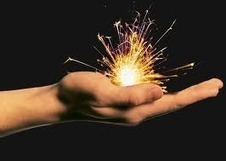 The Social Spark: Strategies to Increase Social Engagement | Social Media Today | The Power of Social Media | Scoop.it