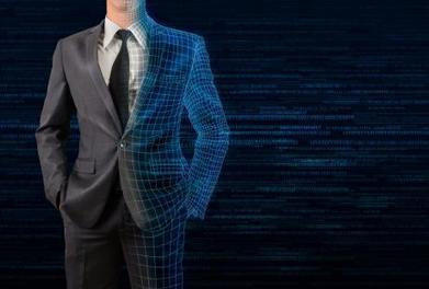 How to overcome the barriers to digital transformation | Information Age | Becoming a Digital Business | Scoop.it