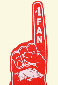 The Secret to Attracting 1,000 True Fans | BUSINESS and more | Scoop.it