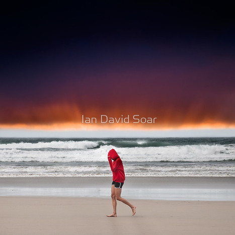 Perfect Storm by Ian David Soar | Photographic Stories | Scoop.it