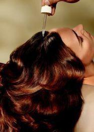 Comment entretenir et magnifier des cheveux longs? | photographe portrait et mariage | Scoop.it