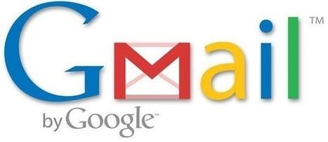 Cómo afecta la Nueva Interfaz de Gmail a tu Email Marketing ... | blogging | Scoop.it