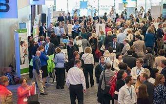 Cleveland Clinic: Patient Experience, Empathy Innovation Summit 2015 | Empathy and Compassion | Scoop.it