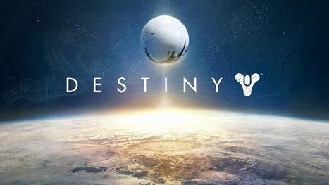 Qui allez vous inviter à la Bêta de Destiny ? | Actu PS4 | Scoop.it