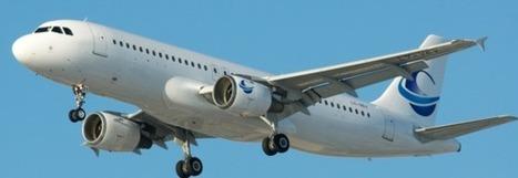 Record : 4 heures d'avion pour aller en Australie dès 2019 ? | Blog voyage | Info-Tourisme | Scoop.it