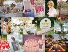 Wedding Ideas For favors And Gifts   Weddinspire   Scoop.it