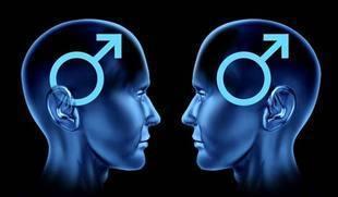 Defining Queer | Gender issues | Scoop.it