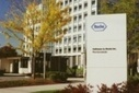 Roche's MabThera approved for two vasculitis indications in UK | Vasculitis | Scoop.it