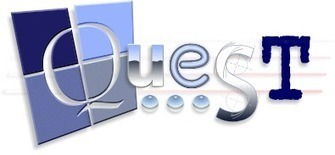 Text Adventures - Quest: Interactive Fiction | Web2.0 Tools for Staff and Students | Scoop.it