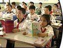 Precious Children: Teaching Young Children to Resist Bias | Multicultural Children's Literature | Scoop.it