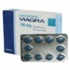 DOES GENERIC VIAGRA PILL WORK SIMILARLY? | Where i can buy MTP Kti online | Scoop.it