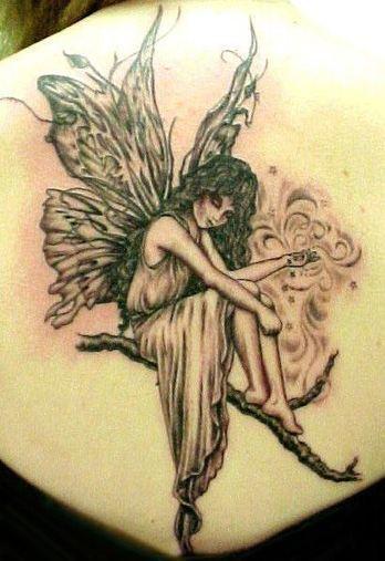 Tattoos with meaning   Tattoos with meaning   Scoop.it