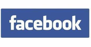 Les Français encore réticents à « liker » leur banque sur Facebook | RelationClients | Scoop.it