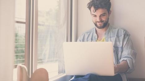 10 plataformas para emprender como freelancer   Emprendimiento - Emprender - Intraemprendimiento - Innovación   Scoop.it